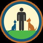 Own a Pet